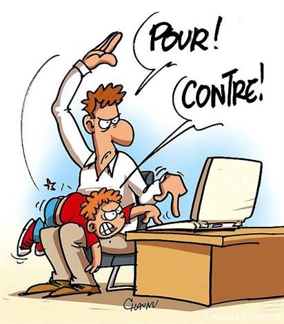 http://blog.profdedroit.com/public/fessee_pour_contre.jpg